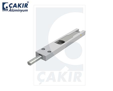 C60 Kapý Sürgü (8 mm)